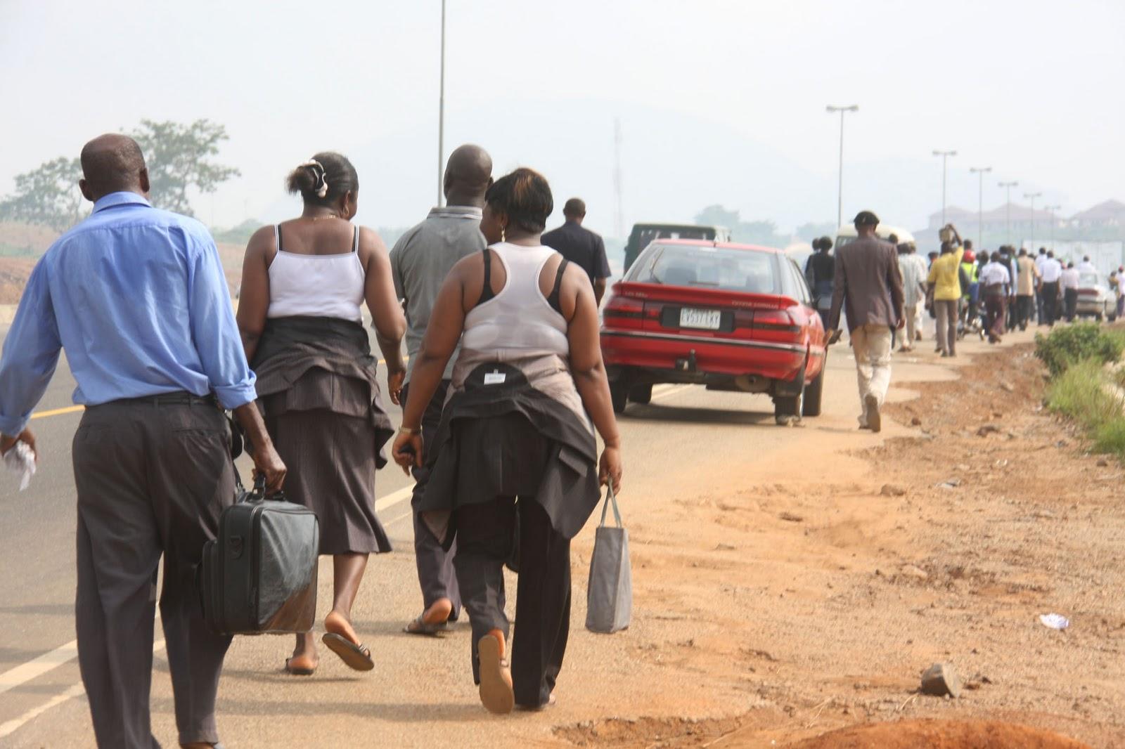 boko haram burnt 100 churches
