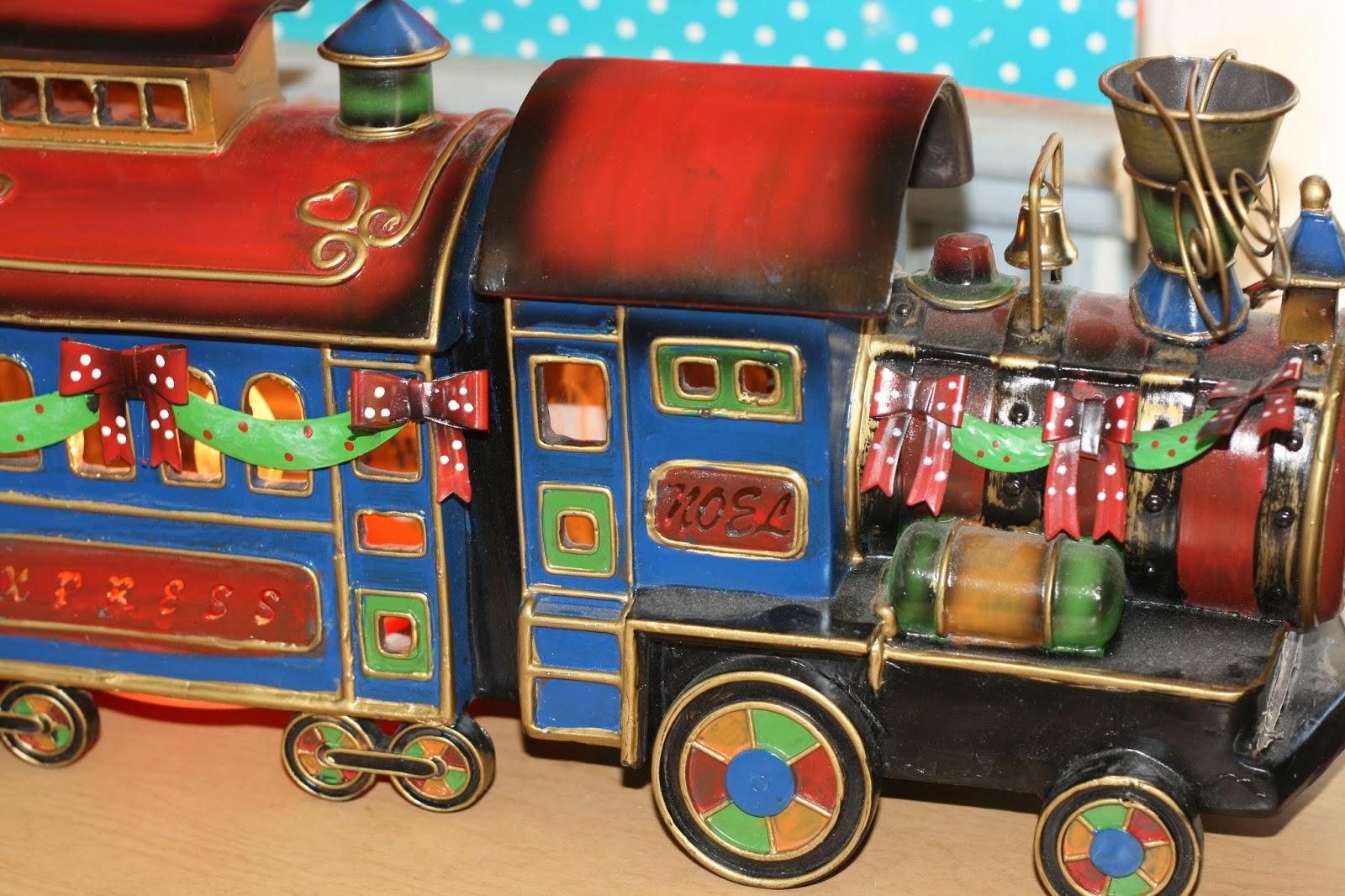 Nancy Nolan S Kindergarten Polar Express Day