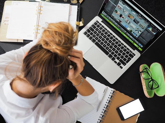 How to find fake online jobs   फेक ऑनलाइन जॉब को कैसे पहचानें