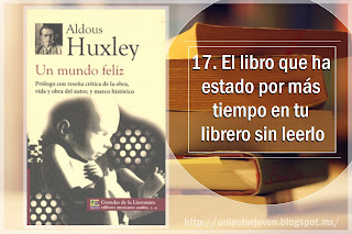 https://www.porrua.mx/libro/GEN:9786071411075/un-mundo-feliz/huxley-aldous/9786071411075