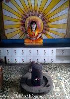 rajim mahakumbha