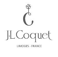 magasin d'usine des porcelaines J. L. Coquet