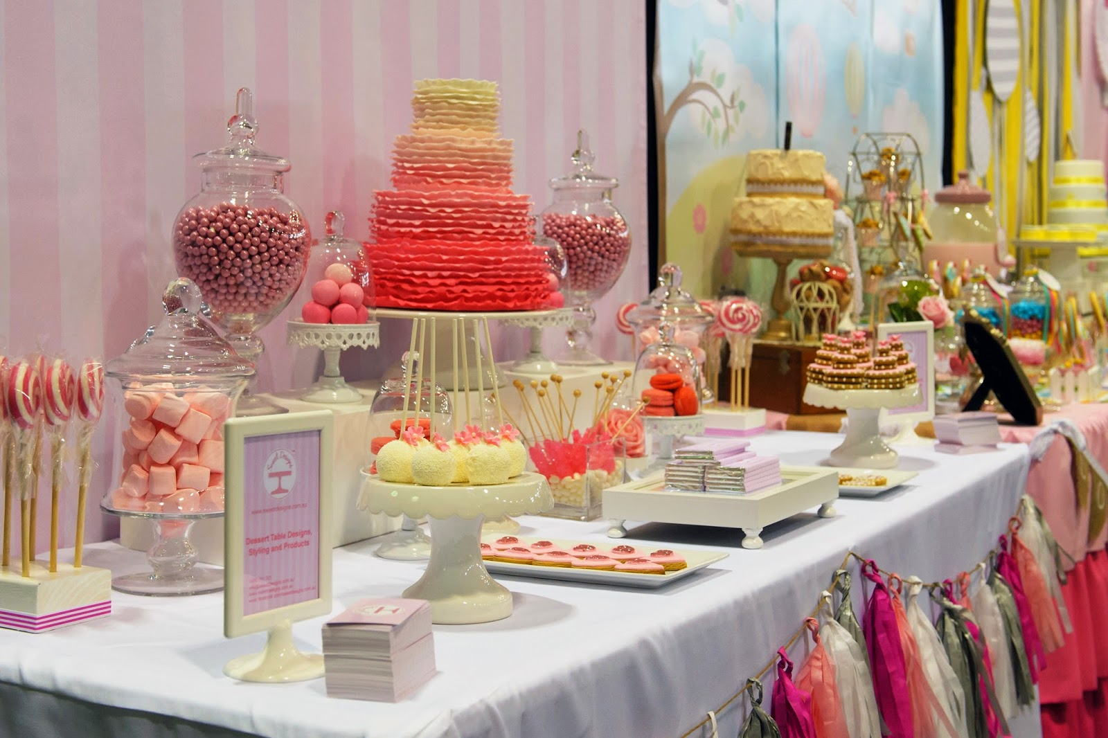 Where To Buy Cake Decorating Supplies Melbourne
