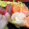 Pahami Konsep Diet Paleo dengan Kelebihan dan Kekurangannya