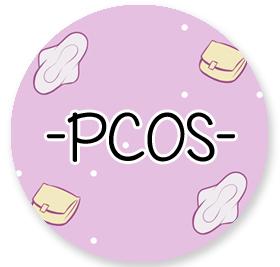 Diet dan Olahraga adalah Kunci untuk Sembuh dari Sindrom Polikistik Ovarium (2)
