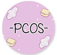Cara Menyembuhkan PCOS Melalui Diet dan Herbal