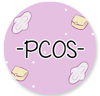PCOS BISA HAMIL
