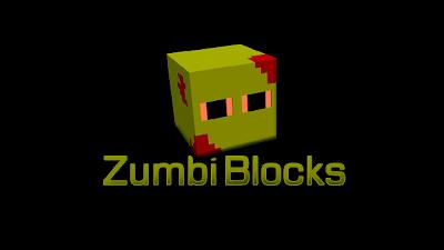 Resultado de imagem para zumbi blocks ultimate