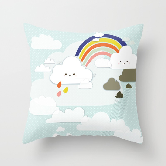 https://society6.com/product/cute-clouds-rainbow_pillow#s6-7335519p26a18v126a25v193