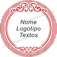 https://www.marinarotulos.com.br/rotulos-para-produtos/adesivo-vintage-vermelho-label-redondo