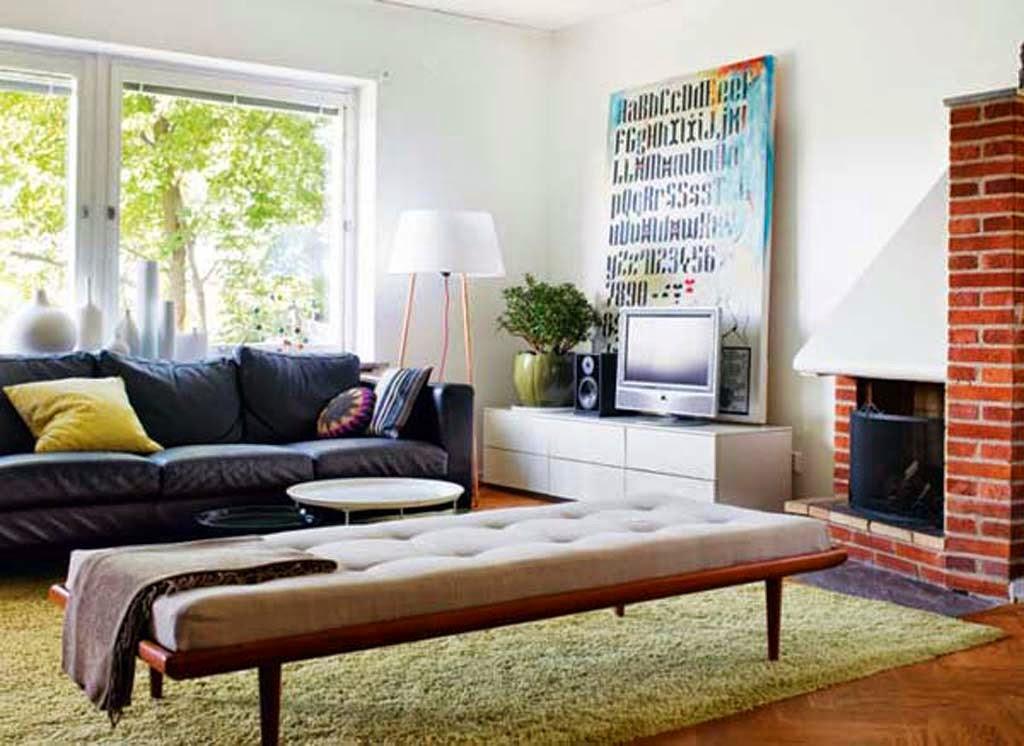 Apartment Living Room Ideas Tumblr Hd Wallpaper