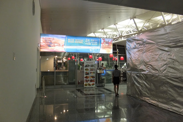 Noibai-airport-Restaurant