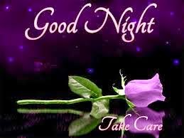 Good Night Sms For First New Year Night 2017