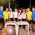 Estudantes Universitários de Taperuaba, realizam a 2° Edição da Feira das Profissões.