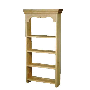 Wall Rack teak minimalist Furniture,furniture Wall Rack teak Minimalist,code 5103