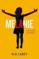 http://elcuadernodemaryc.blogspot.com.es/2016/06/resena-melanie-m-r-carey.html