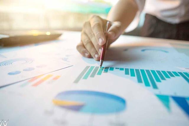 Pedoman Cerdas Dalam Membangun Strategi Bisnis