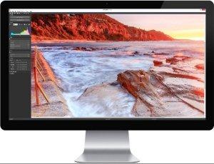 Astra Image PLUS 5.1.9.0 Full Version