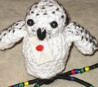 http://www.ravelry.com/patterns/library/snowy-owl-amigurumi