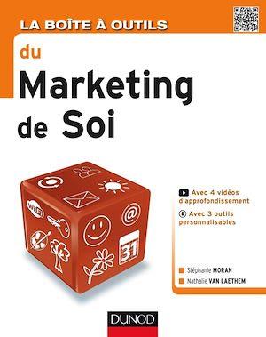 La Boîte à outils du Marketing de soi PDF