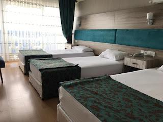 nafiz yürekli uygulama oteli telefon nafiz yürekli uygulama oteli iletişim nafiz yürekli uygulama oteli fiyatları eğirdir otelleri