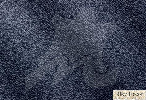 Piele - naturala - tapiterie - canapele - mobila - Mastrotto - Italia - Baia mare