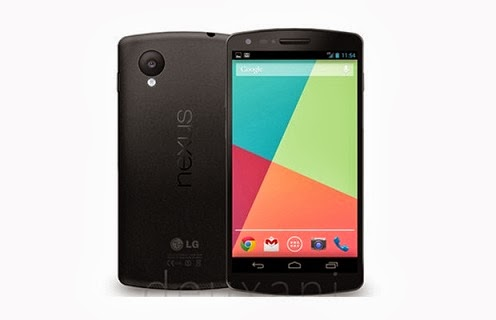 Nexus 5,Nexus 4,phones,LG D820,Nexus