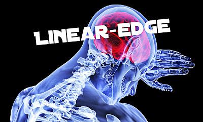 Linear edge tropic