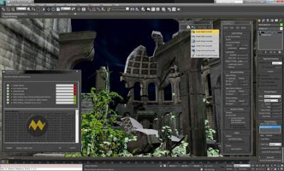 autodesk 3ds max 2011 free download full version