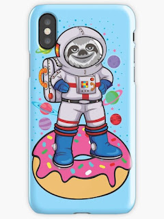 https://www.redbubble.com/people/plushism/works/29438861-space-sloth?cover_type=snap&p=iphone-case&phone_model=iphone_x&type=iphone_x_snap&asc=u
