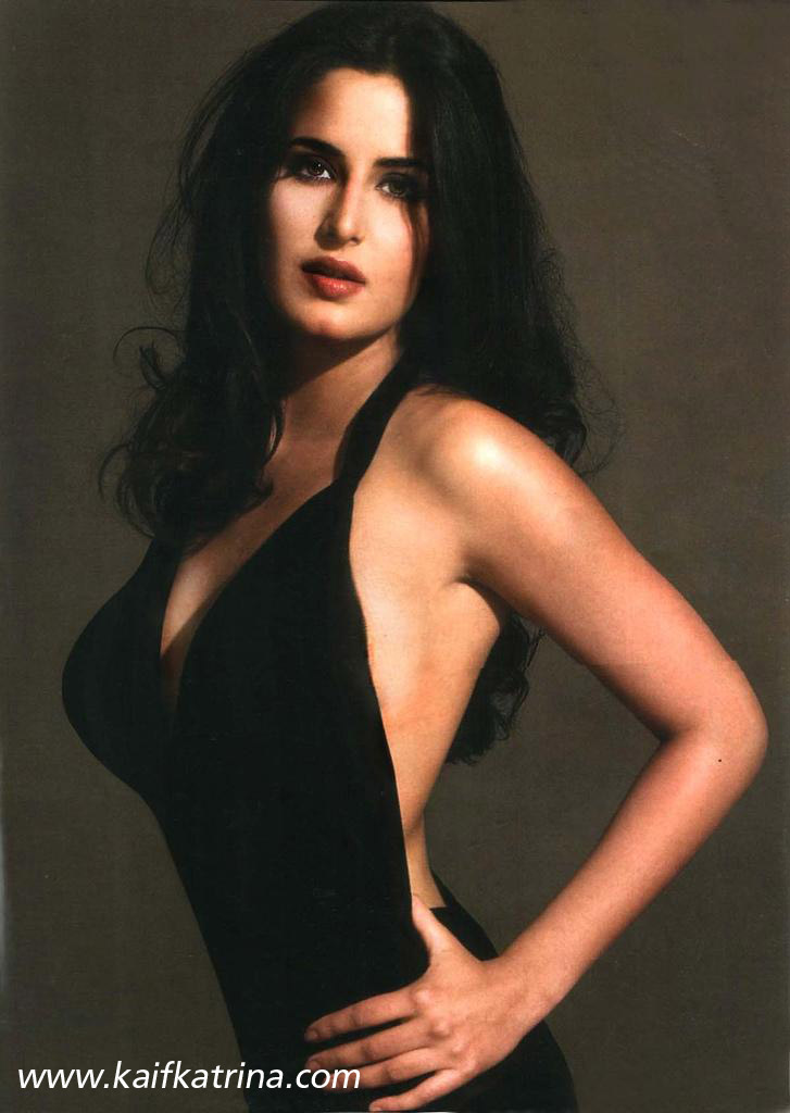 Bollywood World Katrina Kaif Hot Photos-2869