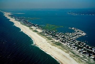 Lugares De Pesca En Long Island Ny