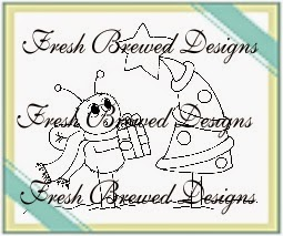 http://www.freshbreweddesigns.com/category_11/Christmas.htm
