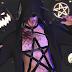 Girl, Wheres My Manwitch?   Salem & The Darkstyle Fair