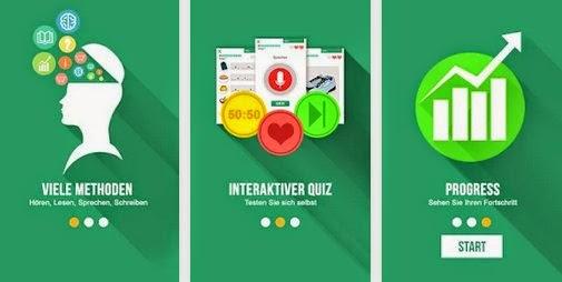 aplikasi belajar bahasa jerman di android