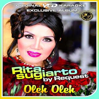 Rita Sugiarto - Oleh-Oleh on iTunes