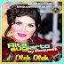Rita Sugiarto - Oleh-Oleh - Single (2016) [iTunes Plus AAC M4A]