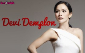 Download Lagu Devi Demplon Full Album Terbaru