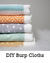 https://astangelife.blogspot.com/2016/04/burp-cloths-easy-sewing-project.html
