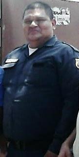 Guarda Municipal de Corumbá (MS) é executado a tiros em lanchonete e acusado é detido horas depois