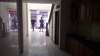 Bán nhà 40m2 x 4 tầng tại Thanh liệt- Thanh Trì-Hà nội
