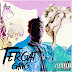 Download Mp3 : Octopizzo - Tergat Gang [New Song Audio]
