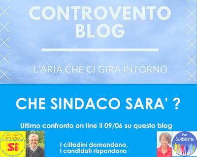 http://controventoblog.blogspot.it/2017/06/lelenco-delle-10-domande-per-stucchi-e.html
