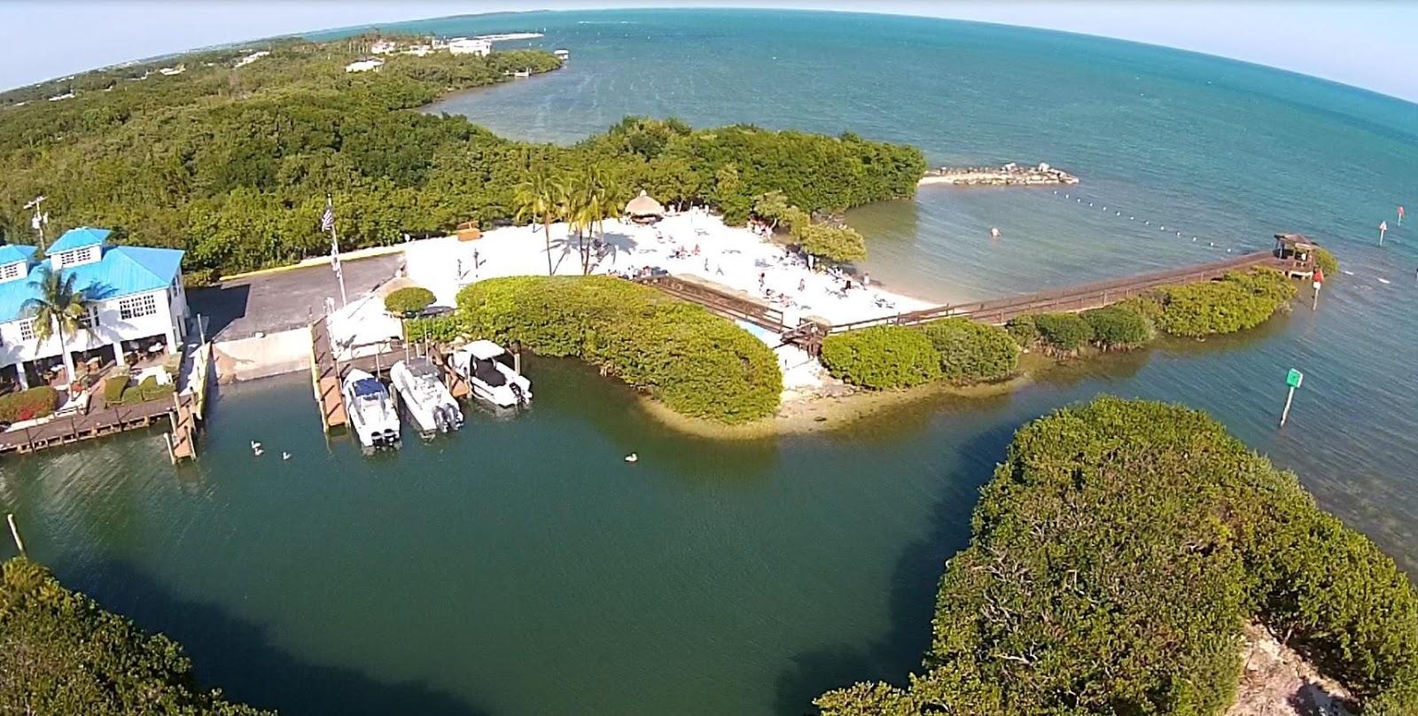 Investment Properties In Florida Keys