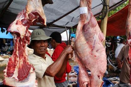 Tradisi di Aceh yang Tak Boleh Ditinggalkan Jelang Bulan Puasa
