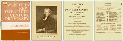http://tinread.usarb.md:8888/tinread/fulltext/bsu2/lexicografi.pdf