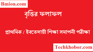 Primary-Scholarship-Result-2016-PSC-(DPE)-EBT-2015-2017