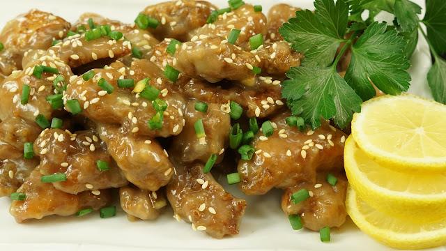 Lemon-Chicken-recipe-Chinese-Style