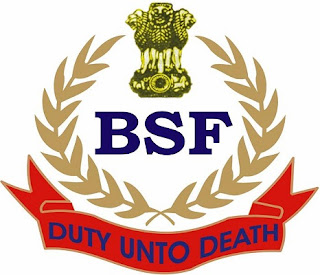 Para Medical Cadre Recruitment in Border Security Force (BSF)