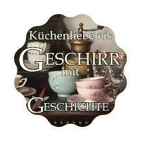 https://www.kuechenliebelei.de/search/label/Geschirr%20mit%20Geschichte?max-results=6